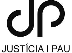 logo-jp_altadef