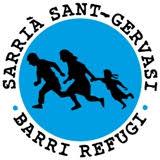 sarria-stgervasi-barri-refugi